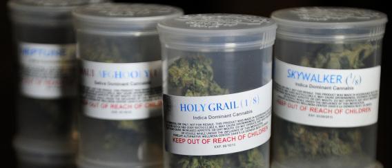 mmj-legalization