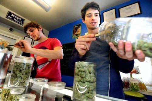 marijuana-rules-wa