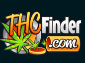 HomeOfKush, Garden Grove, CA