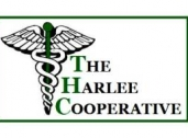 The Harlee Cooperative, Edmonds, WA