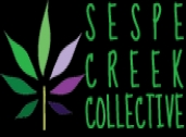 Sespe Creek Collective, Ventura, CA