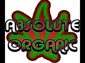 Absolute Organic Treatment, Long Beach, CA