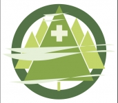 Treecity Health Collective