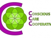 Conscious Care Cooperative, Seattle, WA