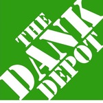 The Dank Depot - *Santa Ana's Finest* - Voted#1 For Best Wax