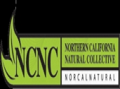 Northern California Natural Collective