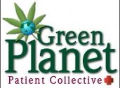 Green Planet Patient Collective, Ann Arbor, MI