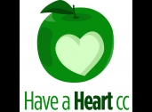 Have A Heart CC Aurora - Happy Hour Friday- 4g eighths, $60 quarters, $110 half ounces, $220 full ounces!