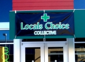 Locals Choice Collective , Garden Grove, CA