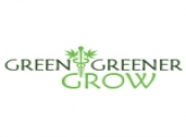 A GREEN & GREENER GROW COLLECTIVE, INC.