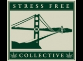 Stress Free Collective Delivery, San Francisco, CA