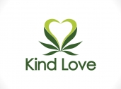 Kind Love, Denver, CO