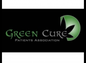 Green Cure Patients Associations, Santa Ana, CA