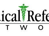 Medical Referral Network, Brea, CA