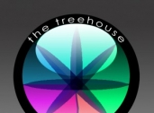 Tree House Collective, Long Beach, CA
