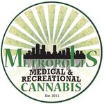 Metropolis Recreational