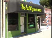 Wellgreens, North Hollywood, CA