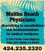 Malibu Beach Physicians