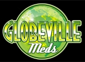 Globeville Meds, Denver, CO