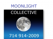 MOONLIGHT COLLECTIVE DELIVERY *FREE 1/8 WITH NEW MEMBER SIGN-UP/ORDER(MIN DONATION $50)
