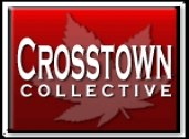 Crosstown Collective, Newhall, CA