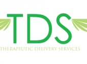 Therapeutic Delivery Services, Riverside, CA