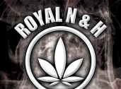 Royal Smoke Shop