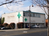 SEASHORE COLLECTIVE - Featured Strains Girl Scout Cookies. $180 oz selected strains, tax is included.