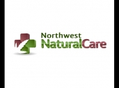 Northwest Natural Care, Northwest Washington, WA