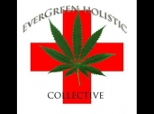 EVERGREEN 206, Lake Forest, CA
