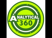 Analytical 360 - Testing Lab