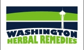 Washington Herbal Remedies - DAILY SPECIALS: $25 8th's! $25 1g of BHO! $220 Oz Mix N Match!