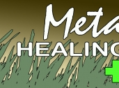 Meta Healing, East Los Angeles, CA