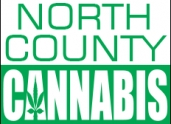North County Cannabis
