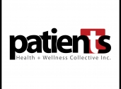 Patients Health & Wellness Collective-PHWC