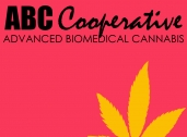ABC Cooperative - Best Cannabis