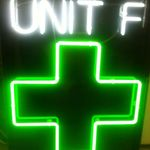 Unit F Collective