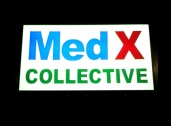MedX, Los Angeles, CA
