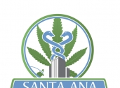 Santa Ana Superior Care