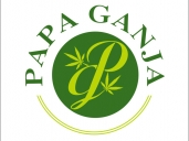 PAPA GANJA - 100% Legal and Professional