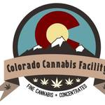 Colorado Cannabis Facility - Recreational