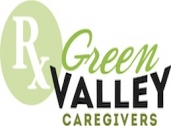 Green Valley Caregivers Delivery Service, Manteca, CA