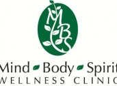 MBS Wellness Clinic, Lakewood, Co 80226, CO