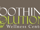 Soothing Solutions - SSWC 11pm