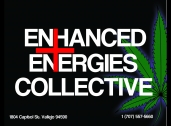 Enhanced Energies Collective, Vallejo, CA