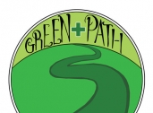 Green Path Collective, Los Angeles, CA