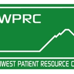 Northwest Patient Resource Center -Downtown