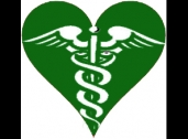 GreenHealth Cooperative