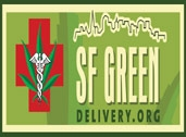 SF Green Delivery (SFGD)