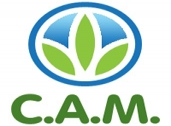 C.A.M. 420 Delivery